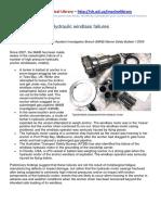13-Hydraulic windlass failures.pdf