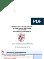 SEMANA 6-NEISERIA-CORYNEBACTERIUM-HAEMOPPHILUS.pdf