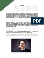 Biografía Cesar Vallejo.docx