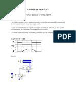 ejemplos_neum.pdf
