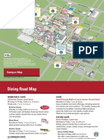 Dining roadmap 2018.pdf
