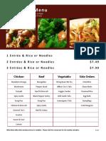 meinbowlmenu.pdf