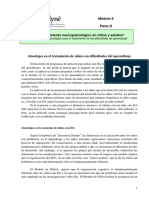 Dialnet-FundamentosTeoricosYEstrategiasDeIntervencionEnLaR-4549495