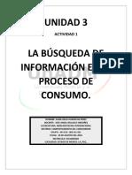 ICDC_U3_A1_ALHP.docx