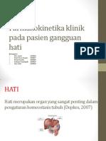 Farmakokinetika klinik pada pasien gangguan hati.pdf