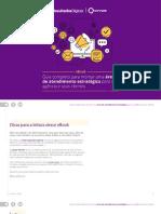 atendimento-ag.pdf