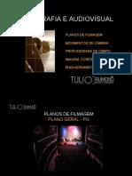 Planosdefilmagem2site 150314125443 Conversion Gate01 (1)