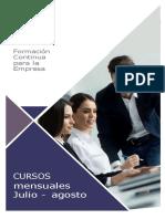Brochure Julio-Agosto 2018.pdf