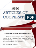 ARTICLES OF COOPERATION.pdf