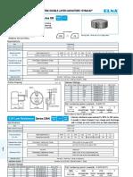 cp.pdf