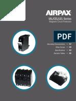 LAL_AIRPAX.pdf