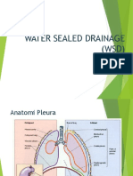 365188912-180352378-Water-Sealed-Drainage-Wsd-Ppt.ppt
