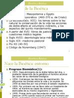 bio etica 01.pdf