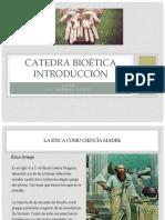 bio etica 03.pdf