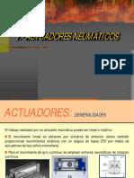 7_actuadores_neumaticos.pdf