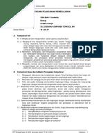 1.RPP Sel.docx