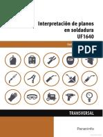 INTERPRETACION DE PLANOS EN SOLDADURA.pdf