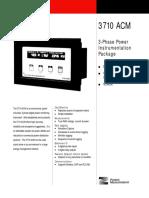 FT_3710 ACM 3Ph Pwr Instrument.pdf