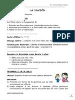 Lección La Oración.pdf