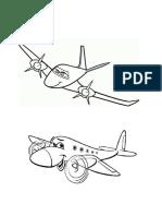 avion.docx