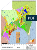 Pdu Zonificacion Georeferenciado Actualizado Estado Final 07042016 Model(1)