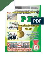 Guia Pei Pat Versión Final260218