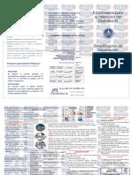 informacion para el personal Gral.pdf