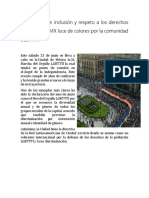 comprension 2.docx