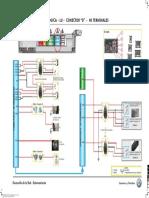 Diagrama Conector_d Da Unidade Lógica - Lu_esp Cc