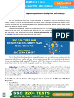SSC-CGL-90-Days-Strategy-And-Study-Plan-Final-1530084108-54.pdf