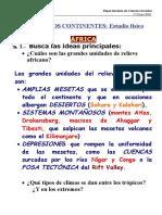 1_jantoniozu_ACTIVIDADES TEMA 6 LOS CONTINENTES.doc