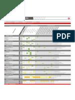 ciencias_computacion_pre.pdf