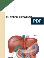 PERFIL-HEPATICO.pptx