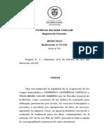 SP364-2018(51142)_1 SENTENCIA PENAL 2