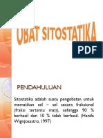 305502406-OBAT-SITOSTATIKA.pptx