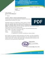 Surat kepesertaan RSUD Balikpapan.pdf