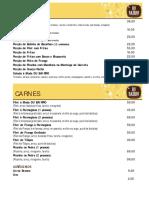 Cardapio V7 Bella sem prmoção.pdf