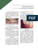 Anexos_RoteiroOclusaoCap08.pdf
