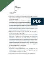 1o ED PsiSocial I  refeito2017_2 (2).docx