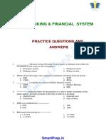 BANKING mcq.docx