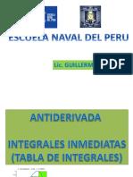 SESION 1 - copia.pptx