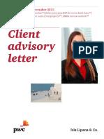 client-advisory-letter-december-2015 (1).pdf