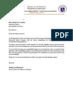 letter mayor.intrams.docx