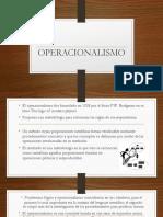 OPERACIONALISMO.pptx