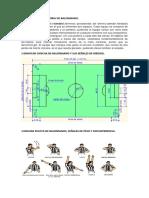 trabajo de Educacion fisica.docx