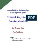 Minería de Datos y Extracción de Conocimiento de Bases de Datos.pdf