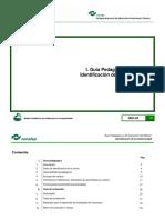 1-Guiaidentificacionbiodiversidad02.pdf