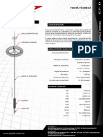 pararayos_dipolo.pdf