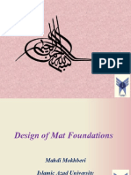 4 Mat foundations.pdf