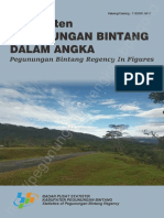 PEGUNUNGAN-BINTANG-DALAM-ANGKA-2016.pdf